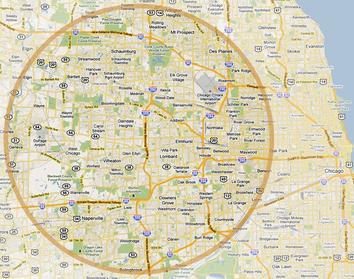 Max_map